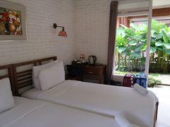 ブロモ テラス ホテル 写真