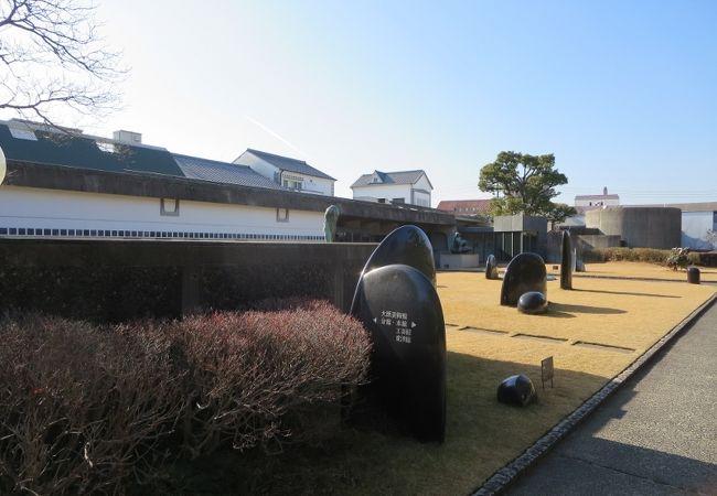 近代日本の作品