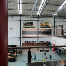 ヴァーツラフ ハヴェル プラハ国際空港(PRG)