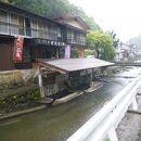 満願寺温泉