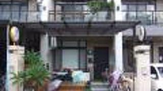 On My Way Taitung Hostel