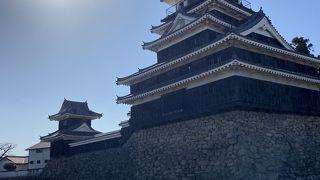 日本三水城