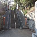 瀬田玉川神社
