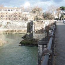 ファブリキウス橋