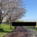 稲美中央公園