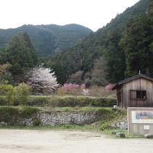 高天彦神社