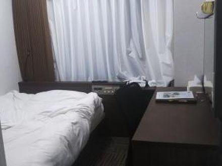ホテルアルファーワン米子 写真