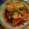 北天神にある上海料理の名店