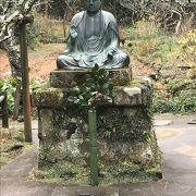 江戸幕府公認の縁切寺。 ♪源氏山から北鎌倉へ~たどり着いたのは 縁切寺♪ の 東慶寺に行ってきました。