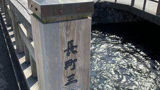 大野庄用水
