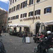 2019Roma Intorno a Piazza Campo