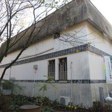 西条郷土博物館