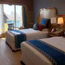 リヴィエラ ホテル