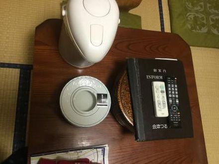 會津つるやホテル 写真
