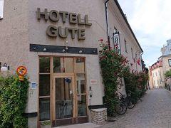 Hotell Gute 写真