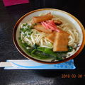 写真:東食堂