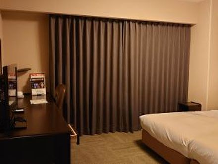 ダイワロイネットホテル金沢 写真