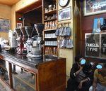 トモカ コーヒー