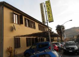 Hotel La Pergoletta 写真