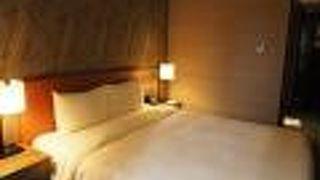 シチズン ホテル