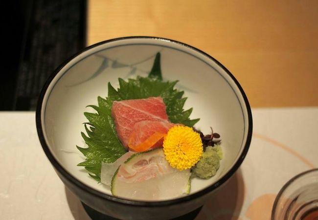 FUJI Restaurant (コラート店)