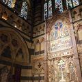 写真:セントポール大聖堂