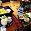 日本料理 北乃路