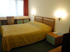 ホテル プリトヴィッツェ 写真