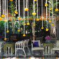 美しいフラワーアレンジメントを通じてタイの花文化を知ることができる博物館【日本人ガイドツアー最新情報あり】