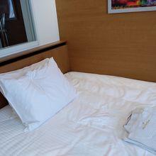 ホテル パールガーデン