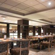 長崎らしいメニューが味わえる、リーズナブルで美味しいレストラン