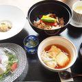日本食 雅庭