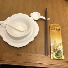 上海高島屋百貨