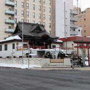 札幌の豊川さん