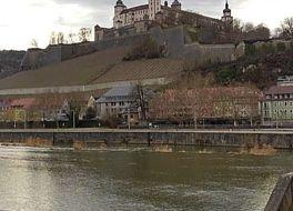 マリエンベルク要塞