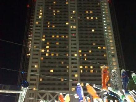 東京ドーム ホテル 周辺 格安