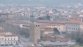 ゼッカの塔