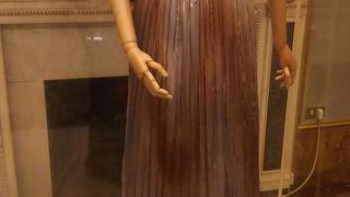 衣装博物館