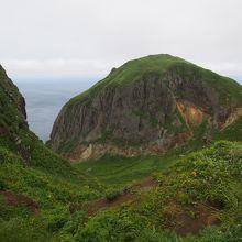 桃岩展望台 (桃岩)