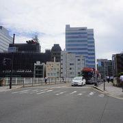 筑前黒田藩の蔵屋敷への交通