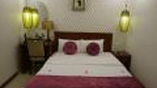 アイコン 36 ホテル
