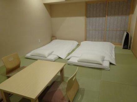 からくさホテル TOKYO STATION 写真