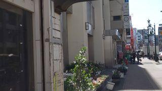 伊東屋 (船橋店)