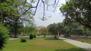 ロイヤル インディペンデンス ガーデン