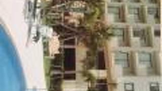 グランヴィリオリゾート石垣島オーシャンズウイング