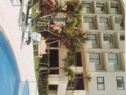 グランヴィリオリゾート石垣島オーシャンズウイング 写真