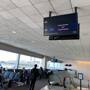 利用回数多い国際空港