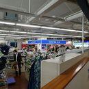 徳島あいぐら (空港店)