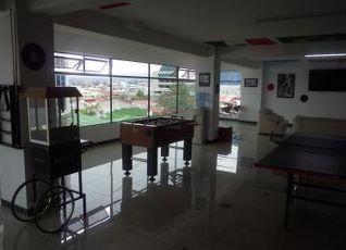 Hostel del Paseo 写真