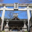 石都々古和気神社